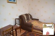 Можайск, 2-х комнатная квартира, ул. Московская д.34, 15000 руб.