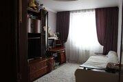 Солнечногорск, 3-х комнатная квартира, ул. Военный городок д.2, 4900000 руб.
