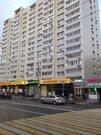 Москва, 2-х комнатная квартира, ул. Бакунинская д.38 с1/42, 9690000 руб.