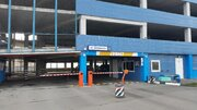 Продаётся машиноместо На первом уровне в Митино, 380000 руб.