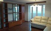 Дубна, 3-х комнатная квартира, ул. Векслера д.11, 8800000 руб.