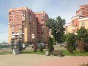 Двухуровневая квартира 117 кв.м, свободная планировка Истра, Ленина 27