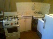 Около ж/д ст.Пушкино сдается комната в 2 ком.квартире, 10000 руб.