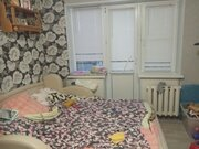 Раменское, 1-но комнатная квартира, ул. Космонавтов д.2, 2550000 руб.