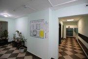 Красногорск, 2-х комнатная квартира, Подмосковный б д.8, 8100000 руб.
