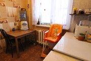 Жуковский, 2-х комнатная квартира, ул. Комсомольская д.1, 3750000 руб.