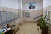 Королев, 1-но комнатная квартира, Космонавтов пр-кт. д.39а, 3900000 руб.
