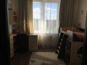 Красногорск, 1-но комнатная квартира, бульвар космонавтов д.4, 4300000 руб.