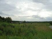 Продается земельный участок 7 соток, в д.Сатино-Русское, 2500000 руб.
