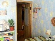 Долгопрудный, 2-х комнатная квартира, ул. Парковая д.38, 5800000 руб.