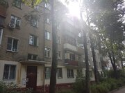 Мытищи, 2-х комнатная квартира, ул. Первомайская д.19Б, 3250000 руб.