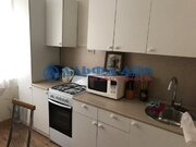 Щербинка, 3-х комнатная квартира, ул. Пушкинская д.11, 35000 руб.