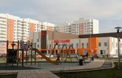 Ватутинки, 1-но комнатная квартира, Нововатутинский проспект д.11, 4500000 руб.