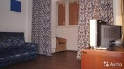 Щелково, 2-х комнатная квартира, ул. 8 Марта д.29, 3550000 руб.