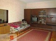 Москва, 3-х комнатная квартира, ул. Мантулинская д.16, 18000000 руб.