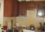 Люберцы, 1-но комнатная квартира, ул. Смирновская д.15, 23000 руб.