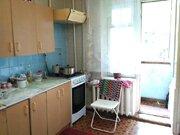 Ивантеевка, 3-х комнатная квартира, ул. Богданова д.7, 4100000 руб.