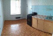 Белоозерский, 1-но комнатная квартира, ул. Юбилейная д.6 с1, 2200000 руб.