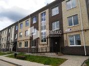 Зверево, 3-х комнатная квартира, Борисоглебская слобода д.7 к1, 4800000 руб.