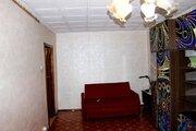Химки, 1-но комнатная квартира, ул. Московская д.1, 4300000 руб.