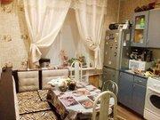 Электросталь, 1-но комнатная квартира, ул. Расковой д.23, 1600000 руб.