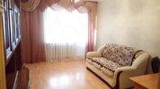 Щелково, 3-х комнатная квартира, ул. Заречная д.4, 5200000 руб.