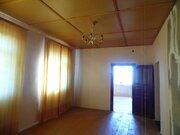 Срочно продается дом в центре г.Руза, 2650000 руб.