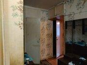 Солнечногорск, 3-х комнатная квартира, ул. Прожекторная д.дом 7, 4350000 руб.