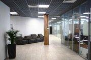 "Офис 1079,7 в БЦ класса ""А"", 15000 руб."