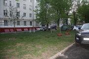Москва, 4-х комнатная квартира, Шмитовский проезд д.12, 8500000 руб.