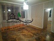 Зеленоград, 2-х комнатная квартира, Центральный пр-кт. д.438, 5599000 руб.