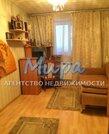 Дзержинский, 2-х комнатная квартира, ул. Шама д.10, 5280000 руб.