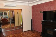 Москва, 3-х комнатная квартира, ул. Лебедянская д.32, 7500000 руб.