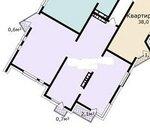 Химки, 3-х комнатная квартира, ул. Чайковского д.3, 11500000 руб.