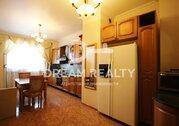 Москва, 5-ти комнатная квартира, ул. Удальцова д.52, 49900000 руб.