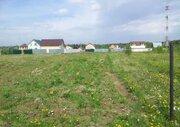 Продается земельный участок 12 соток, 3400000 руб.