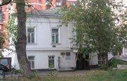 Лот: с6, Аренда офисов в центре Москвы, Большой Сухаревский переулок,, 13000 руб.