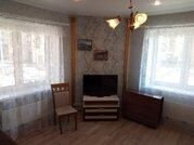 Ногинск, 2-х комнатная квартира, Дмитрия Михайлова д.2, 4620000 руб.
