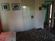 Дача из бруса в СНТ Родники у д. Мачихино, 1440000 руб.