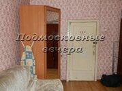Городской округ Химки, Химки, комната, 1600000 руб.