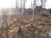 Земельный уасток, Ланьшино, с/т Дорожник, 850000 руб.