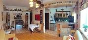 Продается 3 комнатная квартир