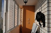Красноармейск, 1-но комнатная квартира, ул. Чкалова д.5, 3300000 руб.