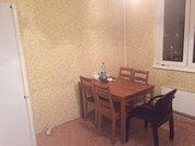 Москва, 3-х комнатная квартира, ул. Маршала Савицкого д.30, 7000000 руб.