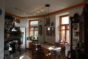Продам квартиру м.Чистые пруды Печатников переулок дом 18 стр 2