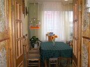 Чехов, 2-х комнатная квартира, Вишневый б-р. д.3, 3500000 руб.