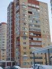 Продается 3-комнатная квартира в г. Раменское, ул. Дергаевская, д.16