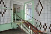 Москва, 3-х комнатная квартира, ул. Менжинского д.13 к3, 10950000 руб.