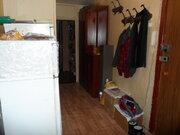 Солнечногорск, 3-х комнатная квартира, ул. Красная д.180, 3550000 руб.