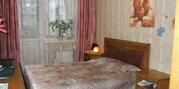 Королев, 4-х комнатная квартира, Космонавтов пр-кт. д.3а, 9150000 руб.